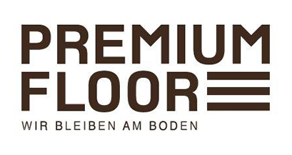 PREMIUMFLOOR | Holzboden – Parkett – Massivholzboden – Wandelemente