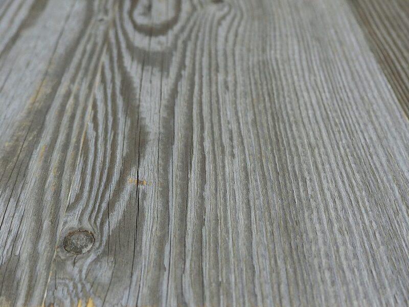 3-Schicht Platte Altholz
