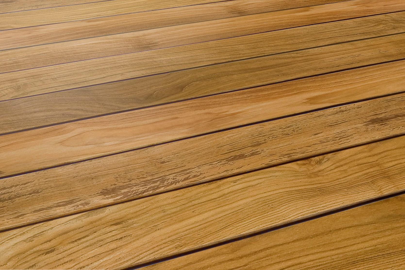 TEAK BURMA TERRASSENDIELE   Top Qualität aus Holz und WPC ...