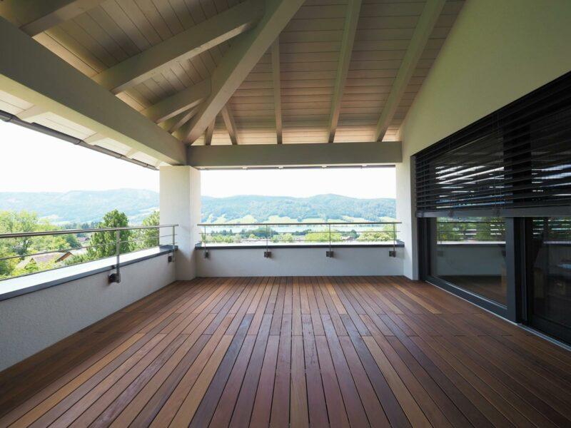 Terrassenholz Ipe
